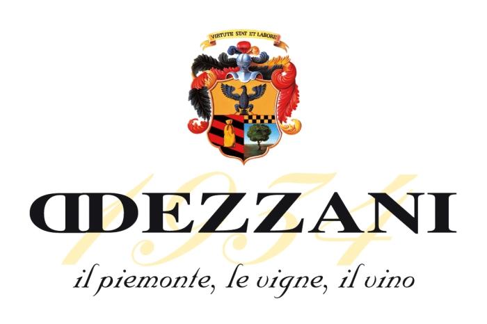 logo-dezzani