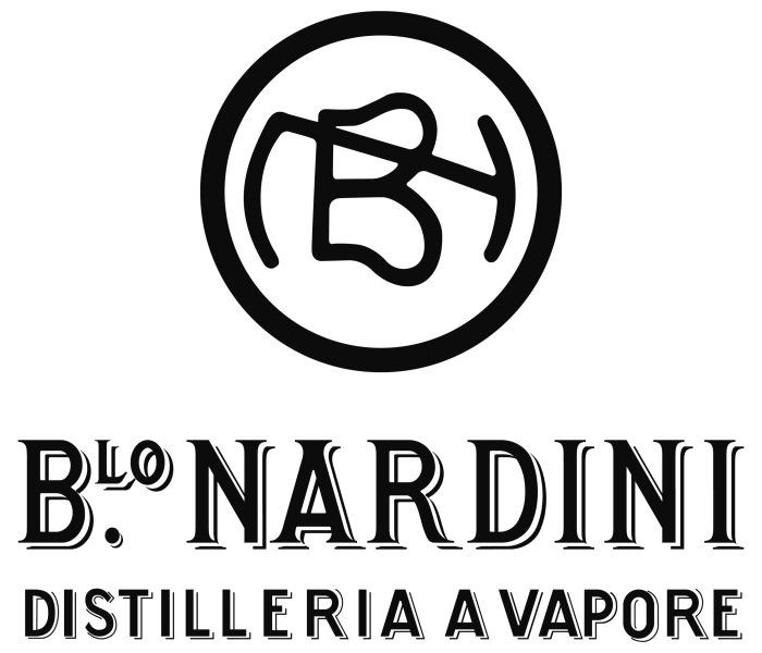 logo_blo_nardini_def