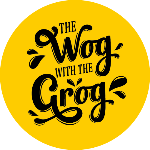 the-wog-logo-black-in-yellow-circle