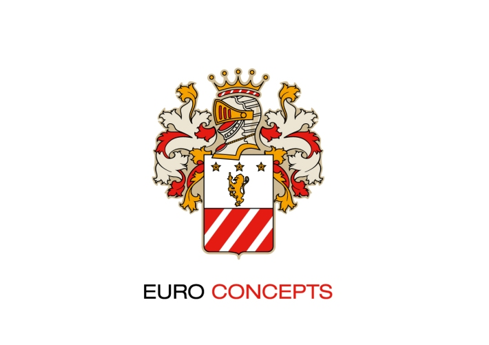 EuroConcepts_HD