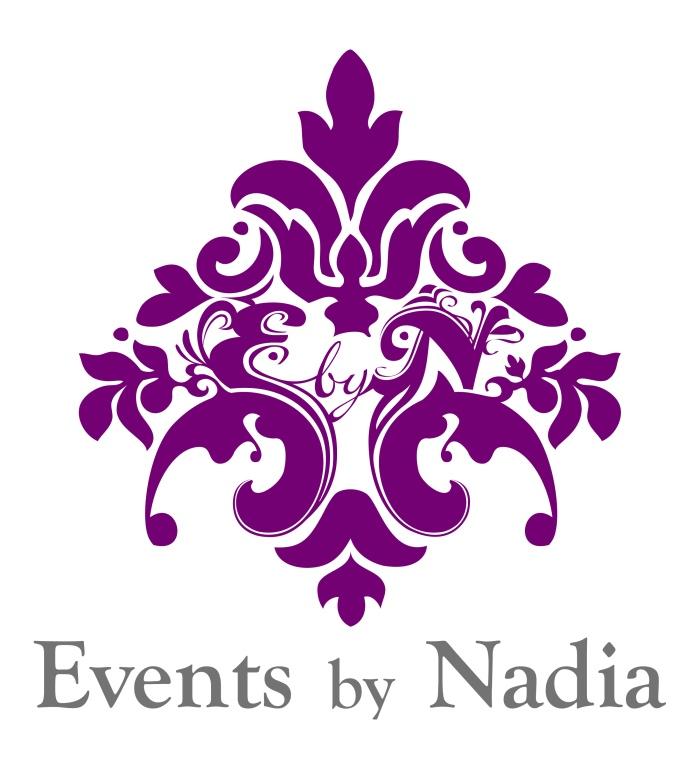 eventsbynadia_logo