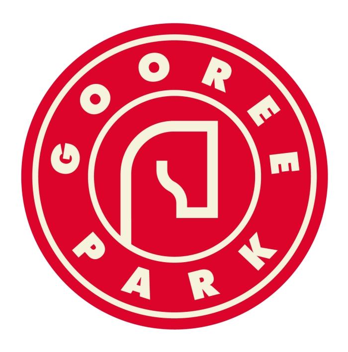 GooreeParkWines_Logo_Bold