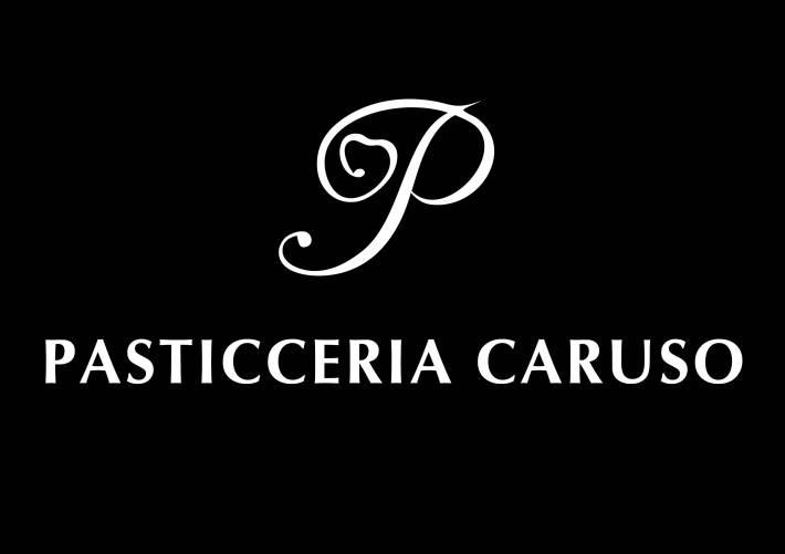 Pasticceria Caruso Logo_Black.jpg