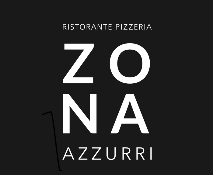 Zona Azzurri black background logo.jpg